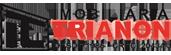 Imobiliária Trianon - Garibaldi/RS